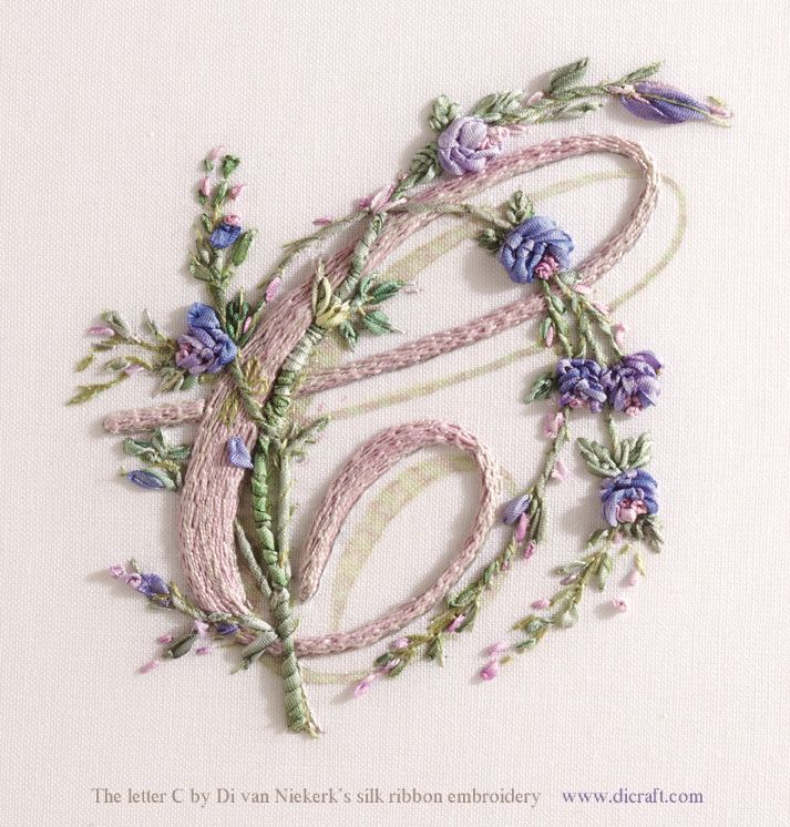 Best fiber arts embroidery images on pinterest