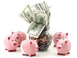 #Emprendedores Dile adiós a tu dinero si tienes una cuenta de ahorro inactiva - http://www.tiempodeequilibrio.com/dile-adios-tu-dinero-si-tienes-una-cuenta-de-ahorro-inactiva/