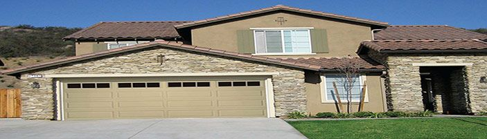 Garage Door Repair Oxnard can really help you from fix your garage door off track, balancing the garage door, changing the cables to a new garage door installation, garage door spring repair, garage door opener installation and even a same day service for any garage door repair in Oxnard CA http://www.aaa-garagedoorrepair.info/oxnard/garagedoorrepair.html