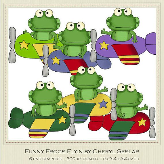 77 best images about frogs on Pinterest | Preschool ...