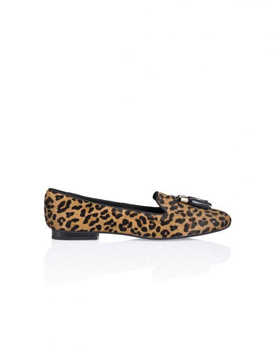 IPEKYOL Loafer