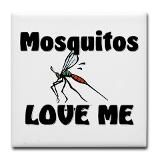 Hey Mosquitos…Suck THIS! Bite Prevention & Remedies | organized CHAOS online