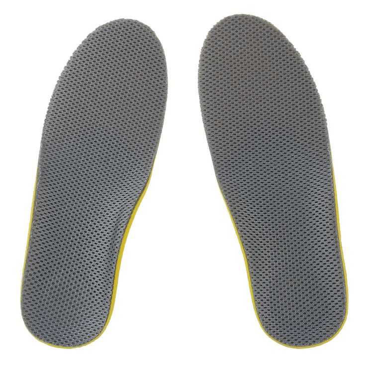 >> Click to Buy << Fashion Boutique Comfortable Orthotic Shoes Insoles Inserts High Arch Support Pad #Affiliate