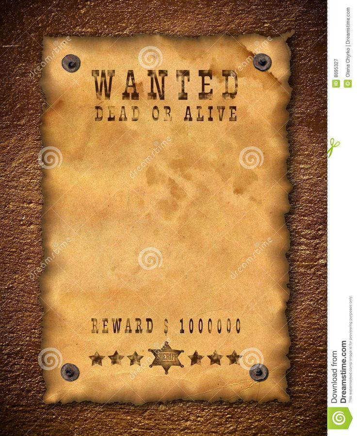 350 best 3 porquinhos party images on Pinterest Party, Pig - create a wanted poster free