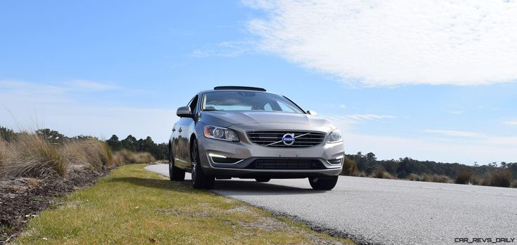 Road+Test+Review+–+2016+Volvo+S60+T5+Inscription+FWD+–+First+Chinese+Import+is+Alarmingly+Awful