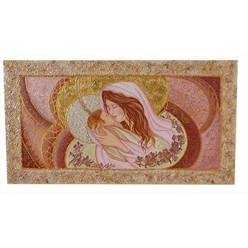 best 25+ camera da letto quadri ideas on pinterest | murales per ... - Quadri Moderni Per Camera Da Letto