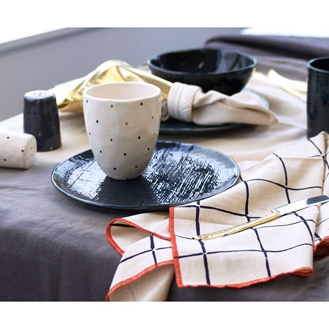 Dance on the table savings! Take 20% off MOZI wares in-store and online :heart: