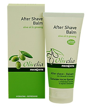 AFTER SHAVE BALM PRODUCTS - Bing Images