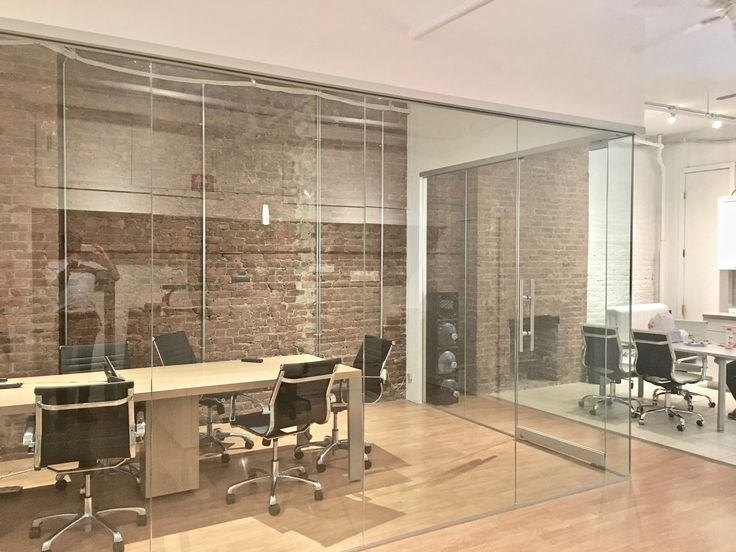 54 best Cool Spaces for Lease images on Pinterest High ceilings - lease extension agreement