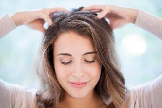 How To Do Hair Spa At Home Naturaly Step By Step