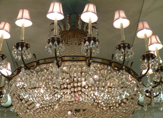 1000 Images About Chandeliers Sconces Mirrors On Pinterest