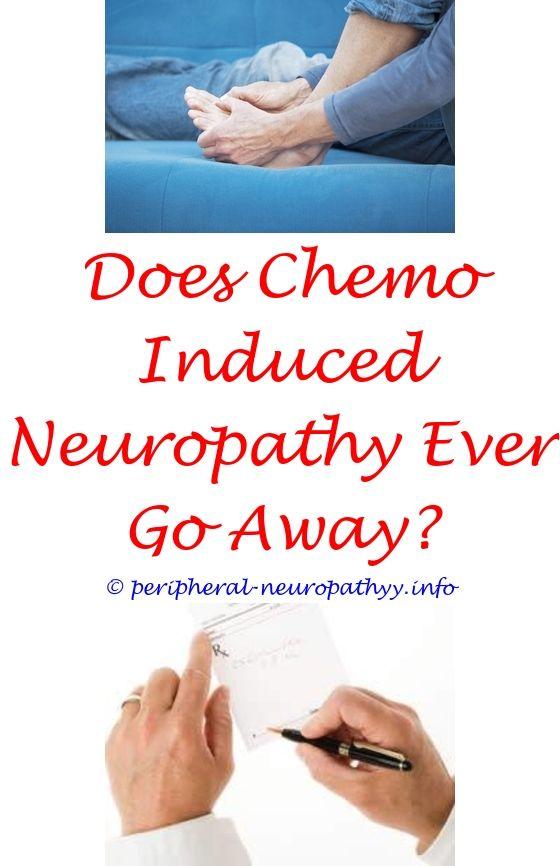 neuropathy nephropathy and retinopathy associated with - cranial neuropathy sjogren&#39.laser therapy for pain neuropathy pain auditory neuropathy spectrum disorder shown on an audiogram radiculoplexus neuropathy symptoms 3873949119