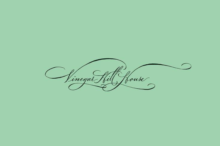 Vinegar Hill House | RoAndCo Studio