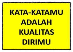 Kata Kata Mutiara http://informasikan.com/kata-kata-mutiara-terbaru/