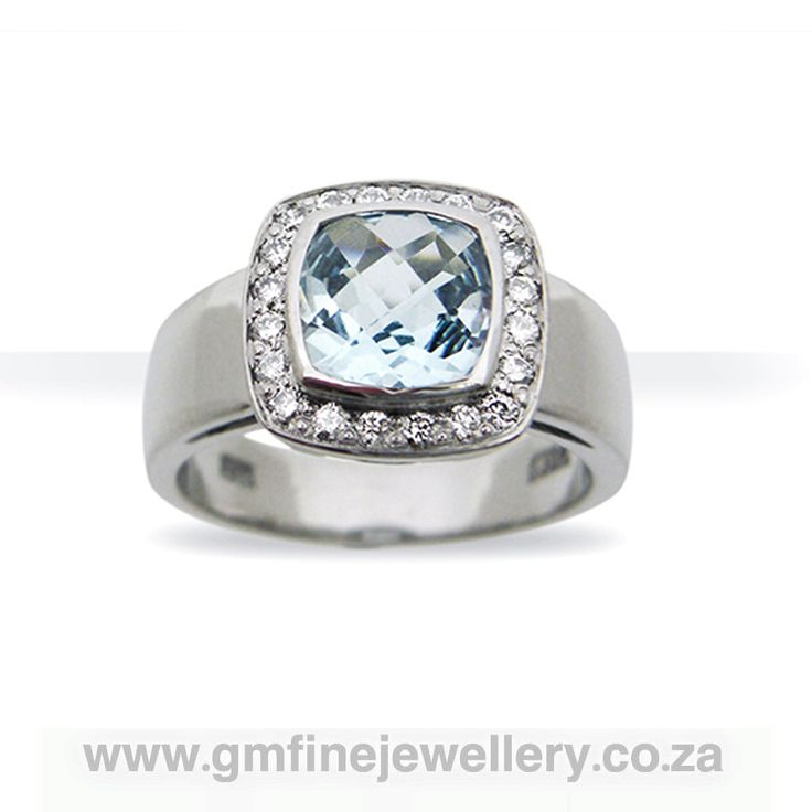 Each finished piece of Fine Jewellery comes with a Guarantee Valuation Certificate, together with a photograph of the piece and a complete description stating the replacement value for insurance purposes. www.gmfinejewellery.co.za  Gerhard Moolman Fine Jewellery  For any queries please contact: gerhard@gmfinejewellery.co.za.  Shop 0/1 B | High Street Shopping Village | Durban Rd | Tyger Valley