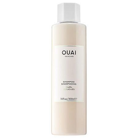 Ouai - Curl Shampoo #sephora