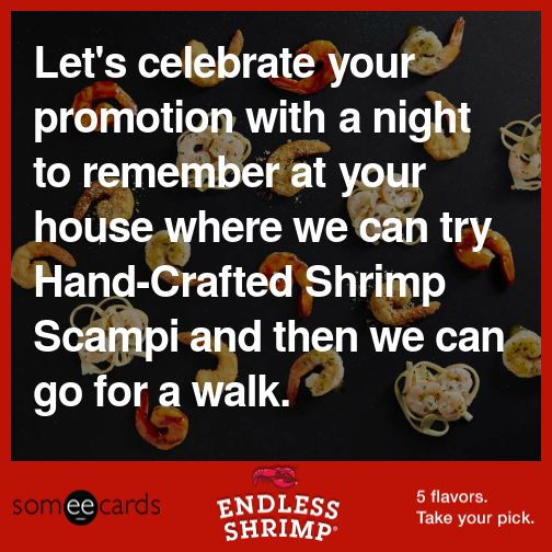 20 best images about Red Lobster on Pinterest | This weekend, Something new and New food