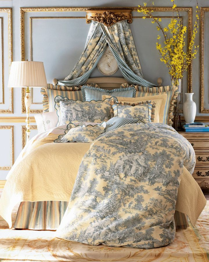 neiman marcus bedroom bath. legacy by friendly hearts lutece cypress linens king home and bedding bedroom decor neiman marcus bath