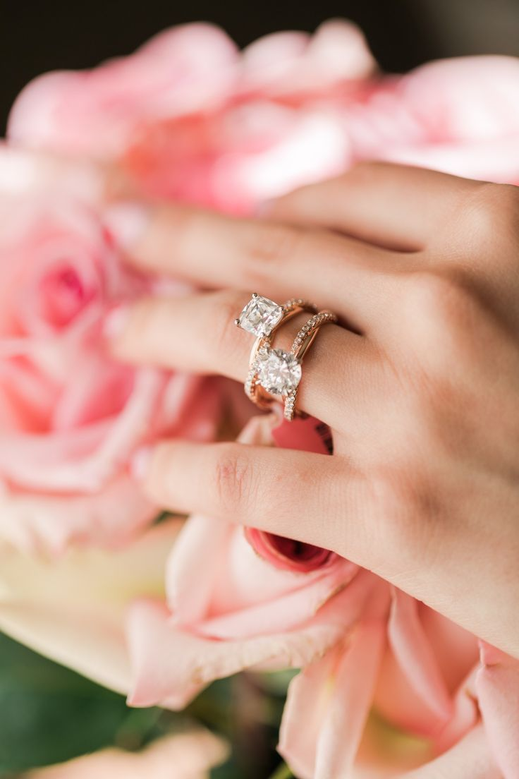 386 best DIAMONDS on RING images on Pinterest | Rings, Wedding bands ...