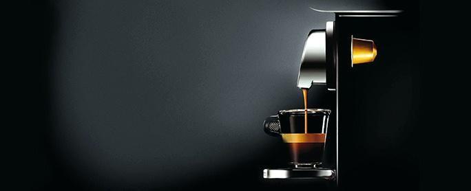 Best Espresso Machine Buyer Guide Best Espresso Machine Best Espresso Coffee