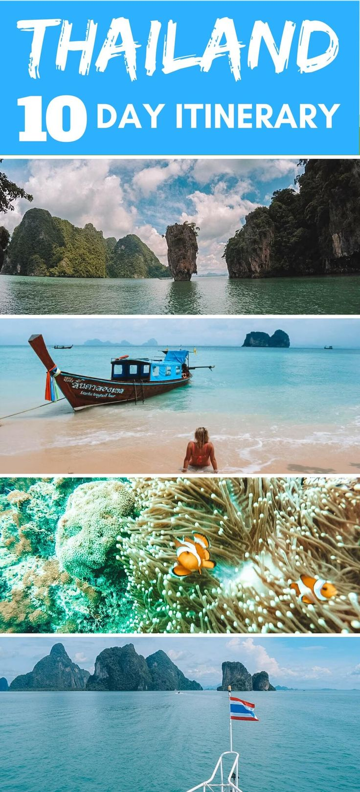 2348 best Voyage images on Pinterest | Destinations, Travel advice ...