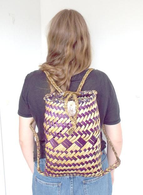 Natural+and+Purple+Maori+Flax+Kete+Backpack  http://www.shopenzed.com/natural-and-purple-maori-flax-kete-backpack-xidp1353935.html