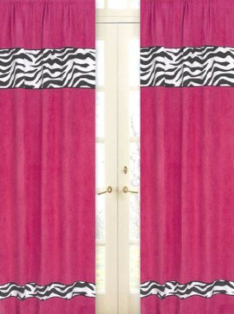 curtain panels window curtains cute curtains shower curtains bedroom