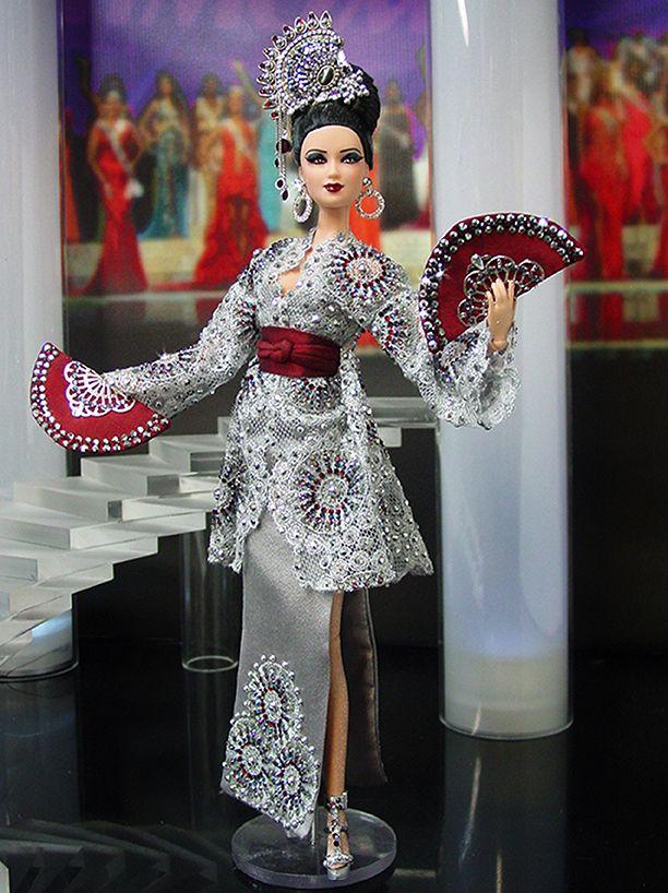 Miss Japan 2015/2016