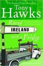 tony hawks ireland - Cerca con Google