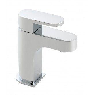 life mini basin mixer - bathroom taps and mixers - life - VADO