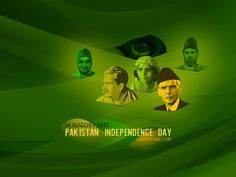 Pakistani Independence Day 2013 HD Images | Pakistani Independence Day 2013                                                                                                                                                     More