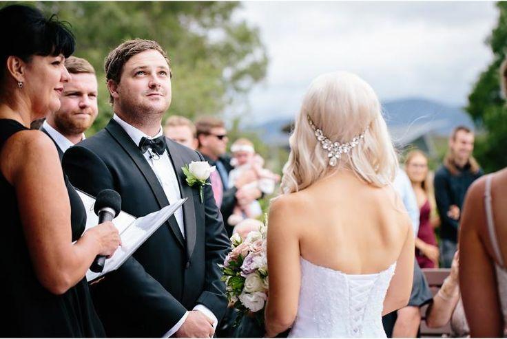 Wedding Photography - Tiaha + Evan <3  www.hellocharliephotography.com