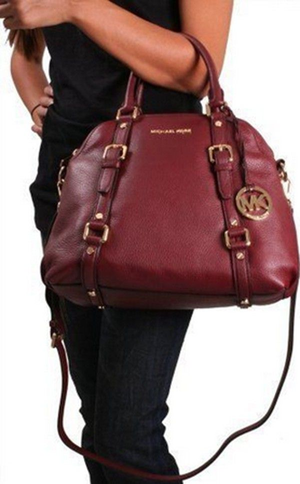 It's pretty cool (: / michaeL kors bags  OUTLET...$80 ! I enjoy this michaeL kors bags . Check it out!