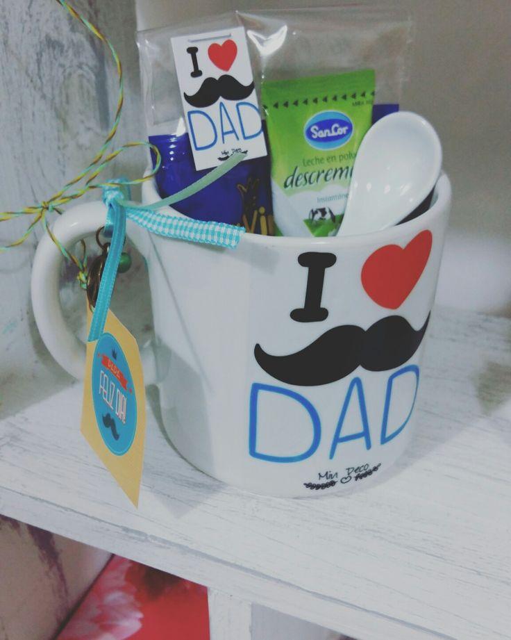 Lindos regalitos para Papá 💙💙💙 》》👉jueves a domingo  AHORA 12 con #VISA 👉3 cuotas sin interés todas las tarjetas de crédito 👉 efectivo 10 % off 《《 Apúrate y compra todos los regalitos para Papá 💙 💙 💙  #mindeco #hechoconamor #hechoAmano #rosario #diseño #artesanal #hechoenargentina #hechoenrosario #deco #homedecor  #fathersday #father #papa #regaloscononda #regalo #gift