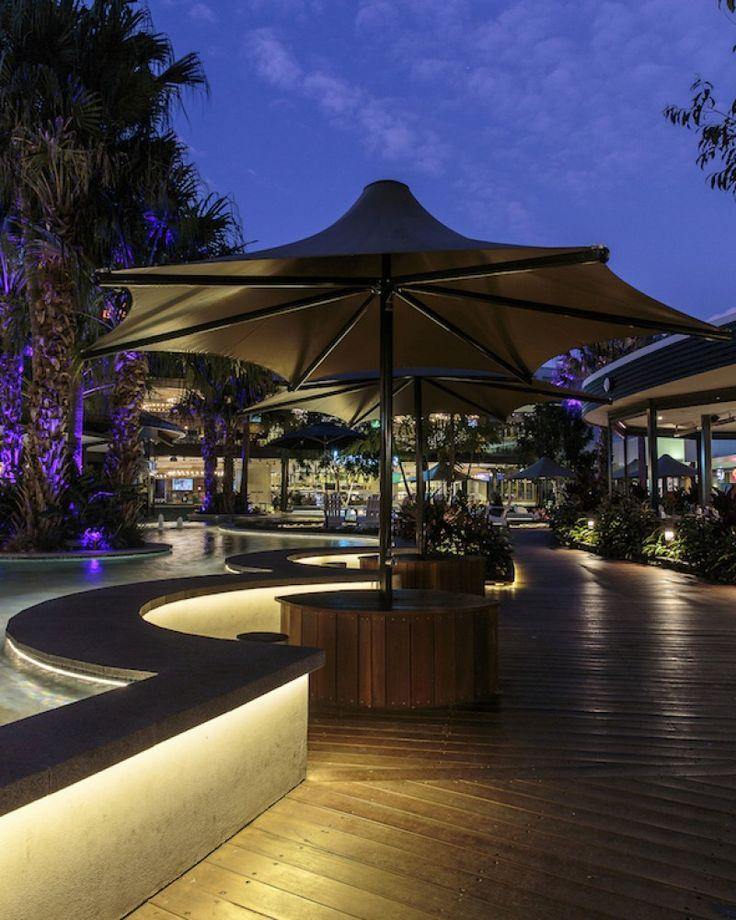 Best 25 Landscape lighting design ideas on Pinterest Landscape