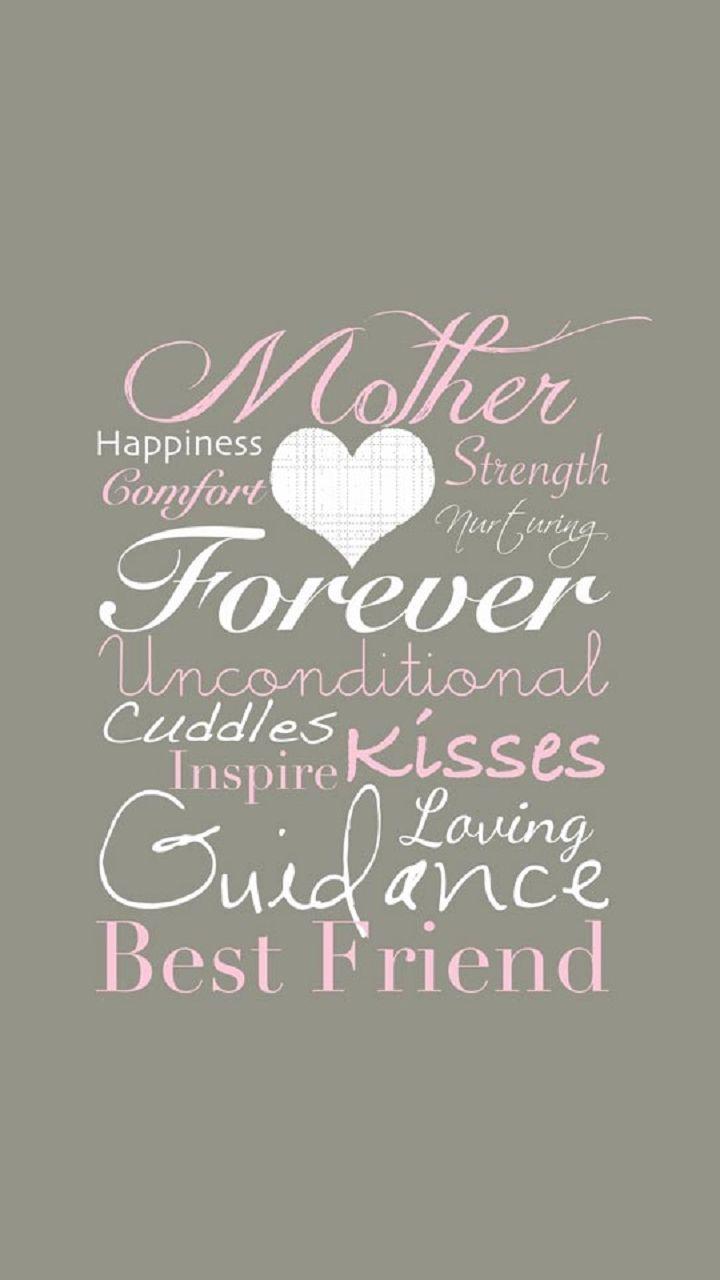 100+ [ Printable 19 Happy Birthday Mom ] | Best 25 ...