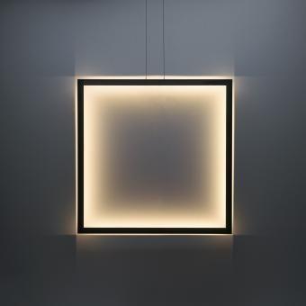 Jacco Maris Design | My Design Agenda | #interiordesign #interieur16 #homedecor #bathroomdesign #kitchendesign #livingroomideas #interiors #biennale #craftsmanship #productdesign #timelessdesign