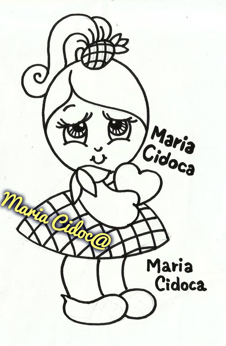 Pin Do A Mariana Matias Em Desenhos Para Pintar: As 5053 Melhores Imagens Em Aventais No Pinterest