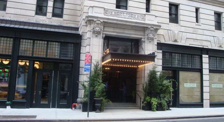49 Best Ace Hotel Images On Pinterest Ace Hotel Hotel