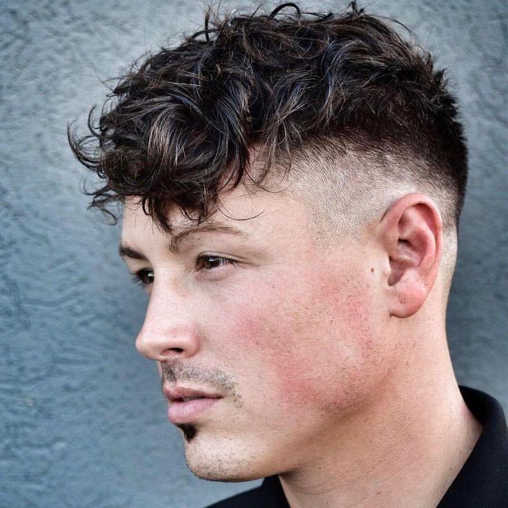 Mens Messy Hairstyles 22 Best Men Messy Hairstyles Images On Pinterest  Messy Hairstyles