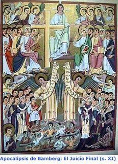 La Eucaristía y los jóvenes: Dios creó los ángeles para ayudarnos a ganar el cielo