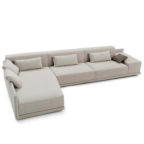 l shaped sofa sets design