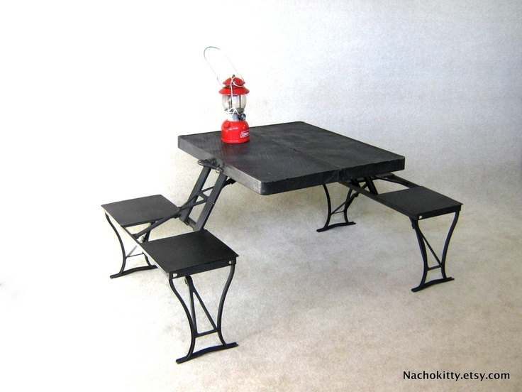 31 best picnic tables images on Pinterest