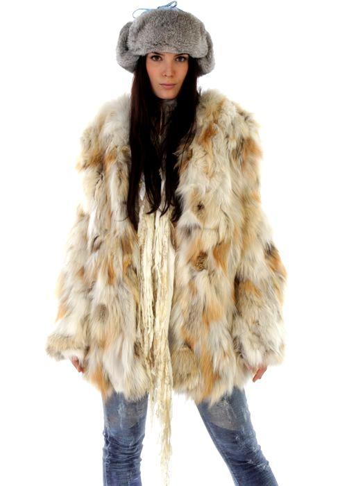 Vintage style klamotten  Nauhuri.com | Vintage Style Klamotten ~ Neuesten Design ...