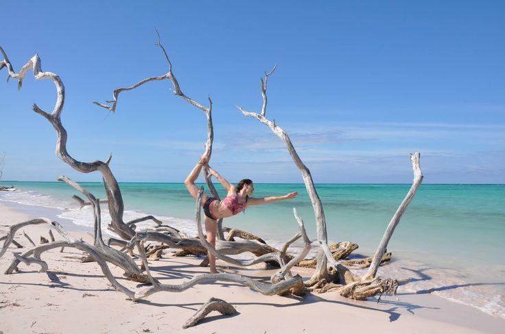 Siluet YOGA WEAR... Cuba.. Bikram yoga, yoga, pole dance, dance competition, championship, ballet top, shorts, active wear, fitness wear,