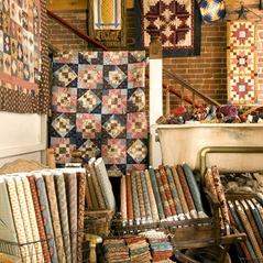 9 Best Quilt Patterns Images On Pinterest Appliques