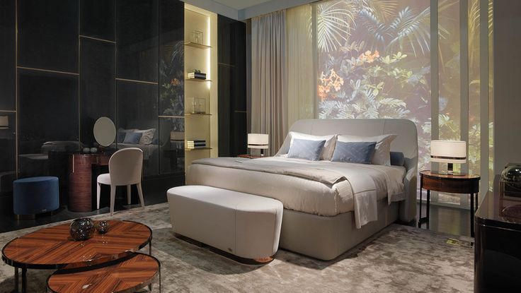 Image result for SSA exhibitors offer wide range of beds, sleep accessories