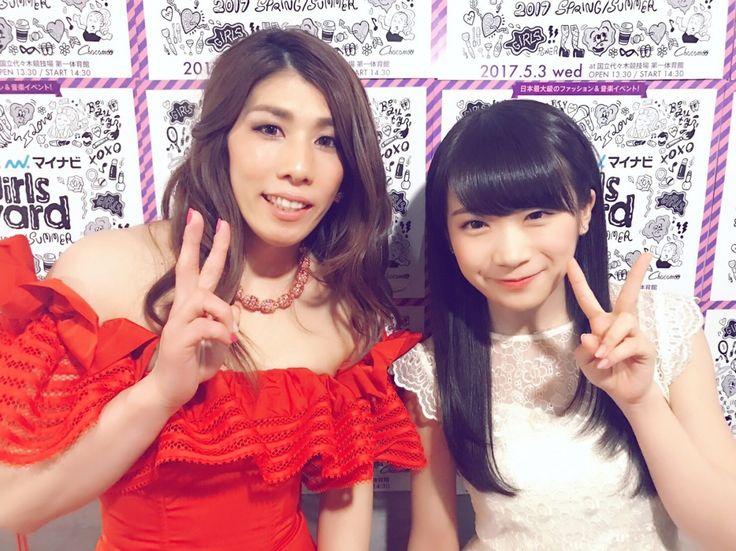nnnnnn-nanasemaru—i-love-you: #レモン ヽ(。・ω・。)ノ509 |... | 日々是遊楽也