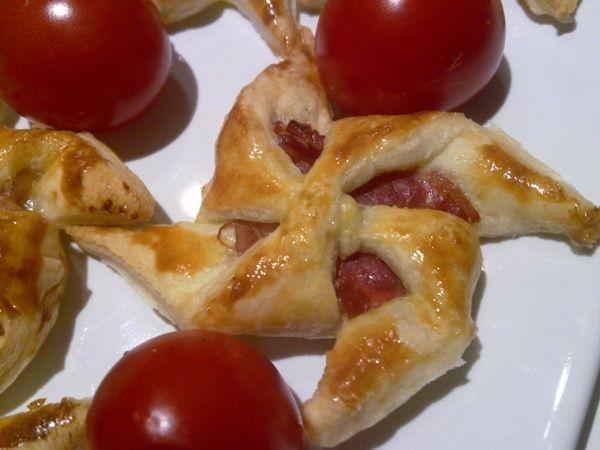 Antipasti Di Natale Economici.5 Antipasti Natalizi Semplici Veloci Ed Economici Ricette Natale Ricette Pasti Italiani Finger Food