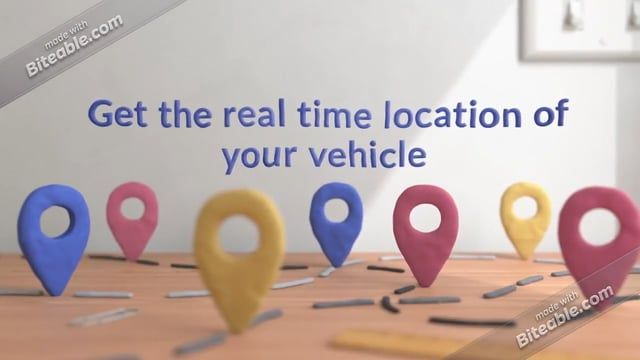 Secure your #car from #thefts with #Puma-The Vehicle Guard: #India's leading #GPS #Vehicle #Tracking System with #Anti #Vehicle #Theft #Voice #Call #Alert feature. Visit : http://www.pumaguard.com/  Contact: 7888936187